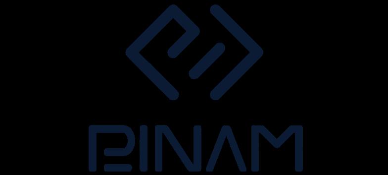 RINAM